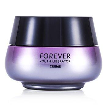 Yves Saint Laurent Forever Youth Liberator Cream  50ml/1.6oz