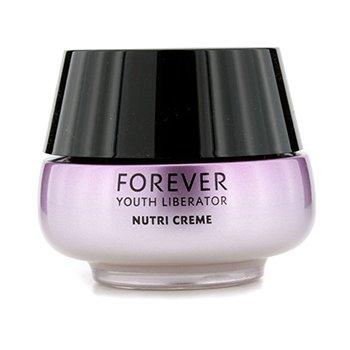 Yves Saint LaurentForever Youth Liberator Nutri Cream 50ml/1.6oz