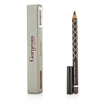 Gorgeous Cosmetics Brow Pencil - #Nouveaux 1.15g/0.04oz
