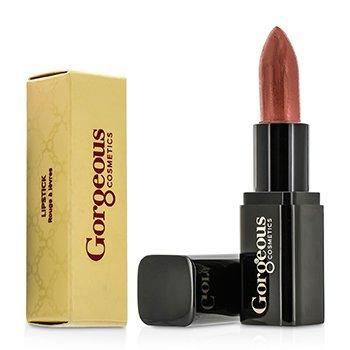 Lipstick #capri Gorgeous Cosmetics Lipstick #capri 4g/0.14oz