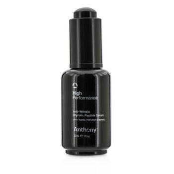 Anthony Logistics For Men Suero Glic�lico Anti Arrugas  30ml/1oz