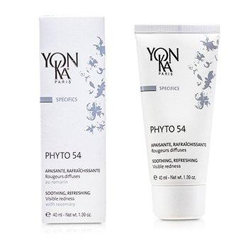 YonkaSpecifics Phyto 54 (Exp. Date: 11/2015) 40ml/1.39oz