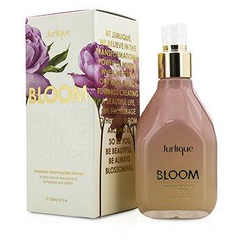 Jurlique Rosewater Balancing Mist Intense (Bloom Deluxe Edition 4) 200ml/6.7oz