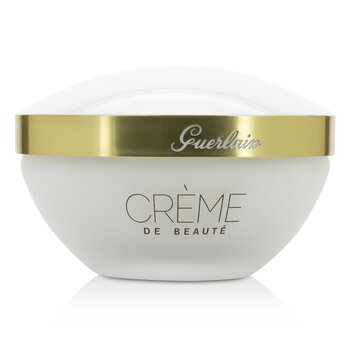 GuerlainPure Radiance Cleansing Cream - Creme De Beaute 200ml/6.7oz