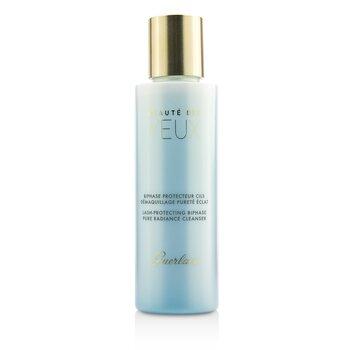 Guerlain Pure Radiance Cleanser - Beaute Des Yuex �������� ���������� �������� ��� ������ ������� � ���� 125ml/4oz