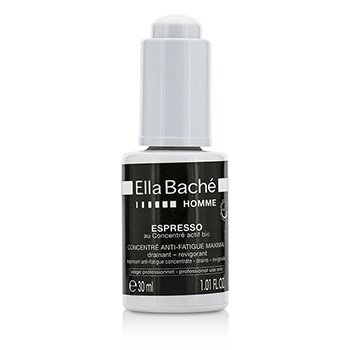 Ella Bache Maximum Anti-Fatigue Concentrate (Salon Size) – New Packaging 30ml/1.01oz