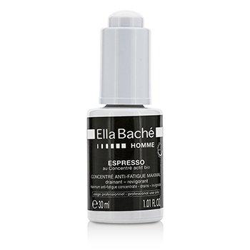 Ella BacheMaximum Anti-Fatigue Concentrate (Salon Size) - New Packaging 30ml/1.01oz