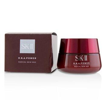 SK IIR.N.A. Power Radical New Age Cream 80g/2.7oz