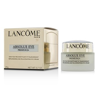 LancomeAbsolue Eye Premium Bx - Replenishing & Rejuvenating Eye Cream 20g/0.7oz