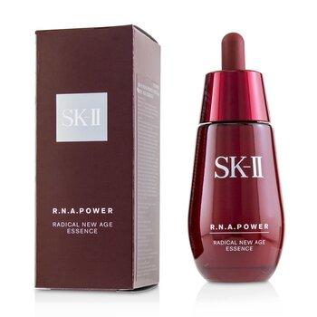 SK IIR.N.A. Power Radical New Age Essence 50ml/1.7oz