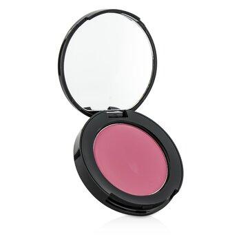 Pot Rouge Тинт для Губ и Скул (Новая Упаковка) - #11 Pale Pink 3.7g/0.13oz фото
