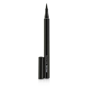 Bobbi Brown Ink Liner - Blackest Black 1ml/0.034oz
