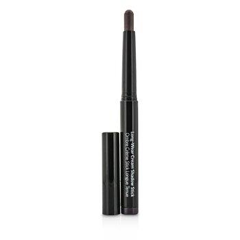 Bobbi Brown Long Wear Cream Shadow Stick - #02 Violet Plum  1.6g/0.05oz
