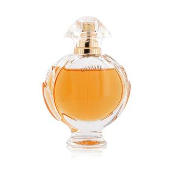 Paco RabanneOlympea Eau De Parfum Spray 30ml/1oz