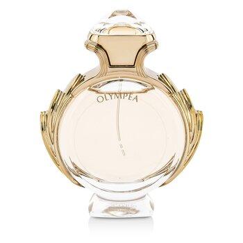 Paco RabanneOlympea Eau De Parfum Spray 50ml/1.7oz