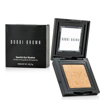 Bobbi Brown Sparkle Eye Shadow – #29 Baby Peach 3.8g/0.13oz