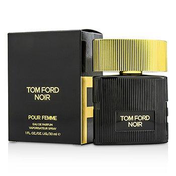 Tom FordNoir Eau De Parfum Spray 30ml/1oz