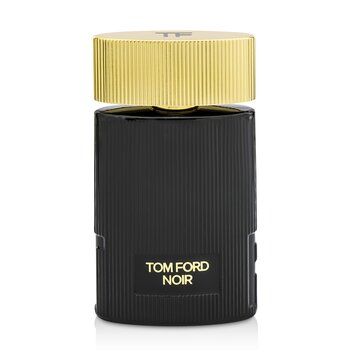 Tom FordNoir Eau De Parfum Spray 50ml/1.7oz