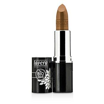 Lavera Beautiful Lips Colour Intense Lipstick – # 13 Precious Nude 4.5g/0.15oz