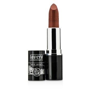 Lavera Beautiful Lips Colour Intense Lipstick – # 20 Exotic Grapefruit 4.5g/0.15oz