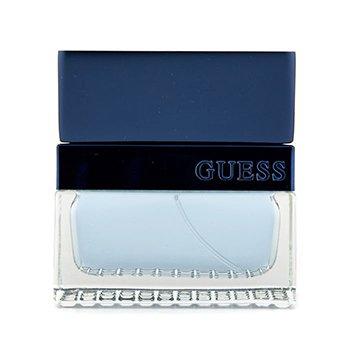 Guess Seductive Blue ��������� ���� �����  30ml/1oz