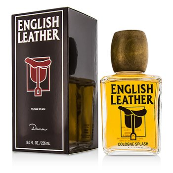 DanaEnglish Leather Cologne Splash 236ml/8oz