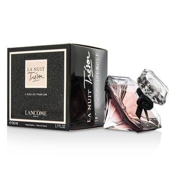 LancomeLa Nuit Tresor L'Eau De Parfum Spray 50ml/1.7oz