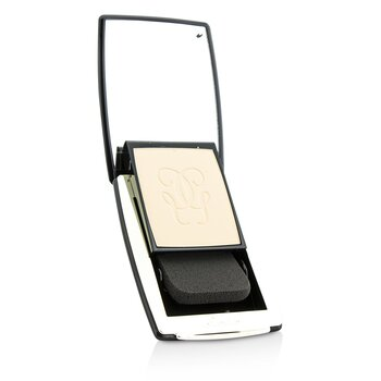 Guerlain Parure Gold Rejuvenating Gold Radiance Powder Foundation SPF 15 – # 00 Beige 10g/0.35oz