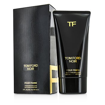 Tom Ford Noir Emulsi�n Hidratante  150ml/5oz