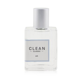 CleanClean Air Eau De Parfum Spray 30ml/1oz