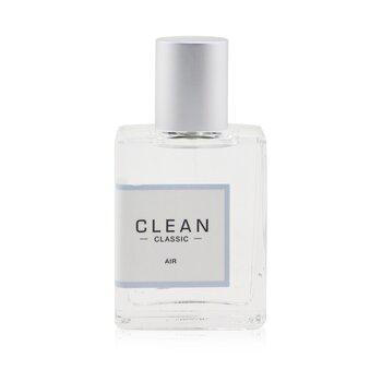 Купить Clean Air Парфюмированная Вода Спрей 30ml/1oz