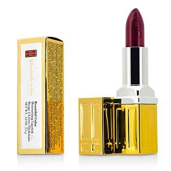 Beautiful Color Moisturizing Lipstick # 48 Raspberry ++++++++ ++++ ++ ++++++ ++++ Beautiful Color Moisturizing Lipstick # 48 Raspberry +++++++ ++++ +p+ 3.