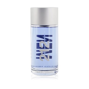 Carolina Herrera212 NYC Eau De Toilette Spray 200ml/6.75oz