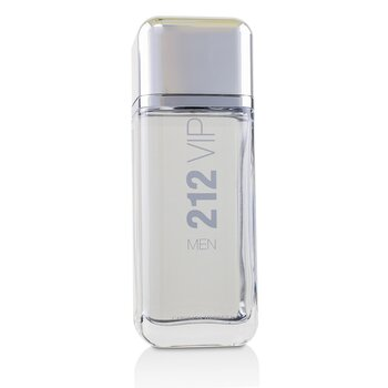 Carolina Herrera 212 VIP Eau De Toilette Spray  200ml/6.75oz