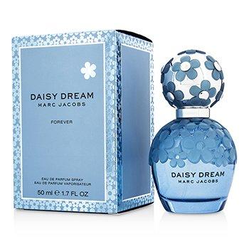 Daisy Dream Forever Парфюмированная Вода Спрей 50ml/1.7oz