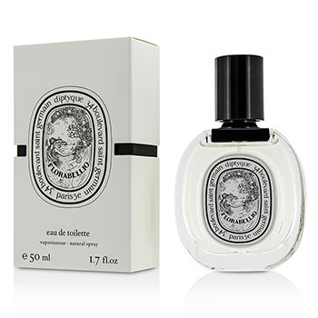DiptyqueFlorabellio Eau De Toilette Spray 50ml/1.7oz