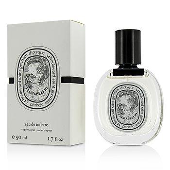 Diptyque Florabellio Eau De Toilette Spray 50ml/1.7oz