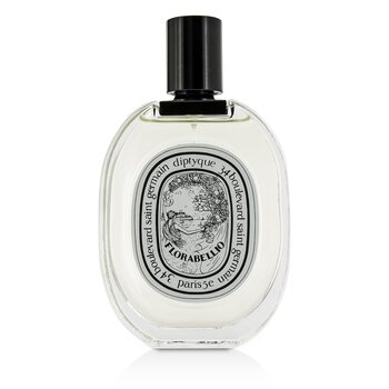 DiptyqueFlorabellio Eau De Toilette Spray 100ml/3.4oz