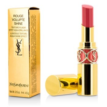 Купить Rouge Volupte Сияющая Губная Помада - # 31 Rose Innocent/ Rose Mariniere 4.5g/0.15oz, Yves Saint Laurent