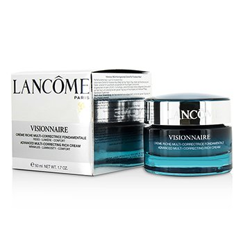 LancomeVisionnaire Advanced Multi-Correcting Rich Cream 50ml/1.7oz