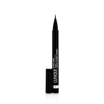 CliniquePretty Easy Liquid Eyelining Pen0.67g/0.02oz