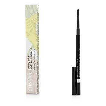 Clinique Skinny Stick - #01 Slimming Black  0.07g/0.002oz