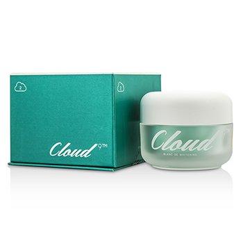 9朵云 Cloud 9 美白乳霜 50ml/1.76oz