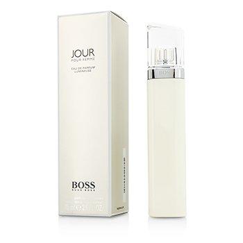 Hugo BossBoss Jour Eau De Parfum Lumineuse Spray 75ml 2.5oz