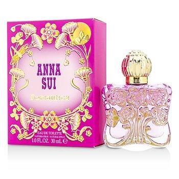 Anna SuiRomantica Eau De Toilette Spray 30ml/1oz