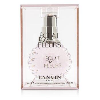 LanvinEclat De Fleurs Eau De Parfum Spray 50ml/1.7oz