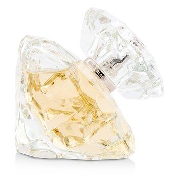 Mont BlancLady Emblem Eau De Parfum Spray 75ml/2.5oz