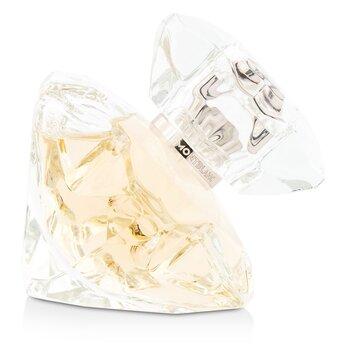 MONTBLANC   Montblanc Lady Emblem Eau De Parfum Spray MB012A02 50ml/1.7oz   Goxip