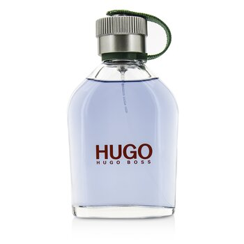 Hugo BossHugo Eau De Toilette Spray 125ml/4.2oz