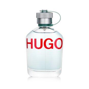 Hugo BossHugo Eau De Toilette Spray 125ml/4.2oz